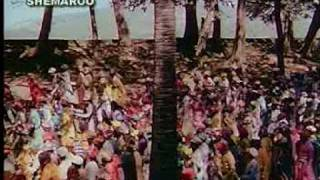 Meera - Ae ri main to prem deewani - Hema Malini Vani Jairam