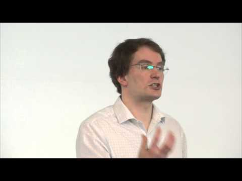 Michael Woodside Nanotechnology Part 1 Fall 2013 Technology and Future of Medicine Course