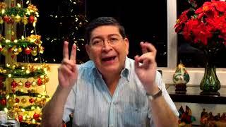 Walter_Araujo_y_toda_su_Verdad._Programa_66_(3DIC2019)