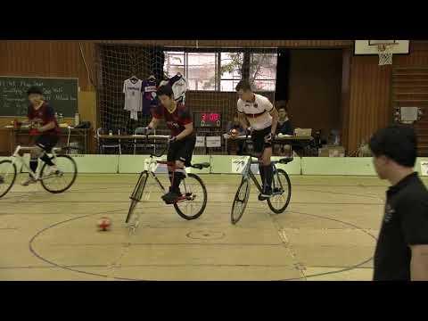 20180929 Japan Cup VfH Tokyo vs VC Damstadt 1899 01