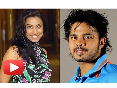 Marathi Movie Actress Kranti Redkar IPL Controversy & Clarification!