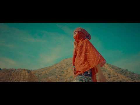 Arilena Ara - Nentori -Bess Remix-(Official Video) TETA