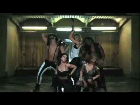 Zoe Badwi - Freefallin' (Official Music Video)