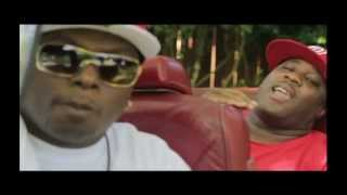 Maniac Lok Feat. Suga Free - Baby Come Here (Official Video)