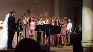 소녀시대 day by day SNSD - Stafaband