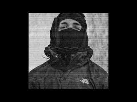 [FREE] UK Drill Type beat | Uk Drill Instrumental | Trap Instrumental 2020