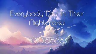 - Roblox Song Codes - Baby Shark, Despacito 2, Dora The explorer, And more music by XXXTentacion