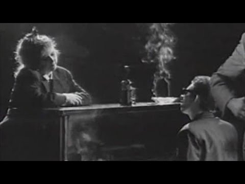 The Story Of The Pogues & Kirsty McColl Fairytale of new york The full Story 1 of 1