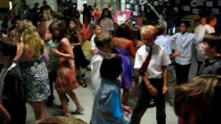 Jupiter Farms Elementary School Graduation Party