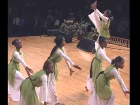 Blueprint praise dancer youtube blueprint praise dancer malvernweather