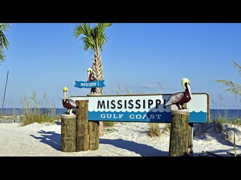 Things to do in Mississippi Gulf Coast