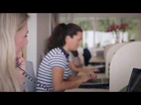 Orvas corporative video   Orvas Hotels & Orvas Yachting