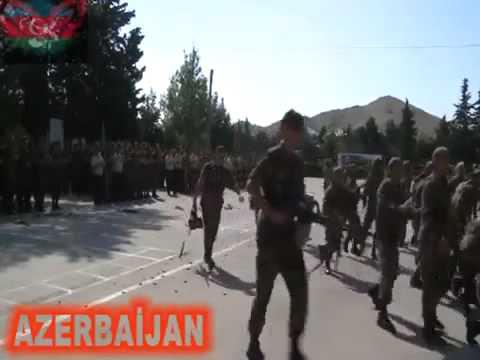 azerbaycan tovuz N sayli herbi hisse