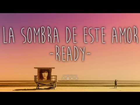 Ana Victoria - La Sombra de Este Amor (Official Audio)