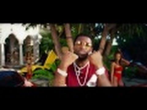 Nicki Minaj & Gucci Mane  Make Love  ( 1 hour Version)