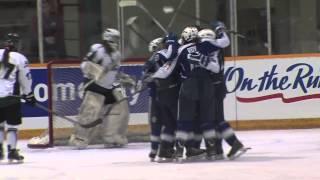 Baixar Channel6.ca Sports - Esso Cup Day 1 Game 1 - Sudbury vs Saskatoon