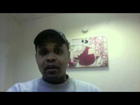testimonial - Keith Banfield