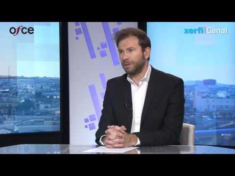 Mathieu Plane, Finances publiques : comment corriger les déséquilibres
