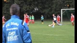 12.08.2011 SV Babelsberg 2-Stahl Brandenburg