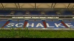 Modernes Stadion: Der mobile Rasen auf Schalke | Galileo
