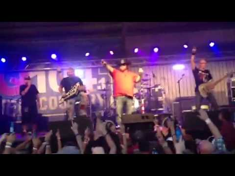 colt ford 39 s dirt road anthem youtube. Cars Review. Best American Auto & Cars Review