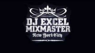 Download DJ Excel - Donk Shaker REMIX ft Rampage Instrumental MP3 song and Music Video