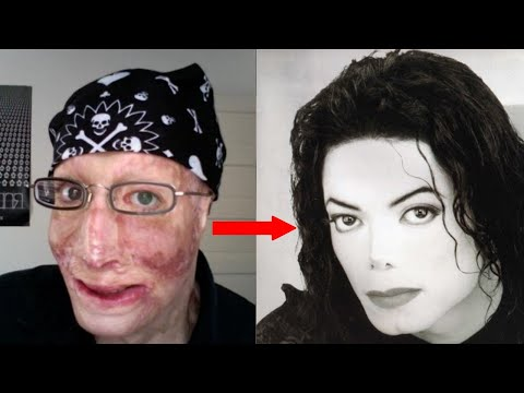 4 Incredible Clues That Could Prove Michael Jackson Is Still