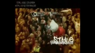 vuclip The Best Of Luis Nani 2008 2009 HQ