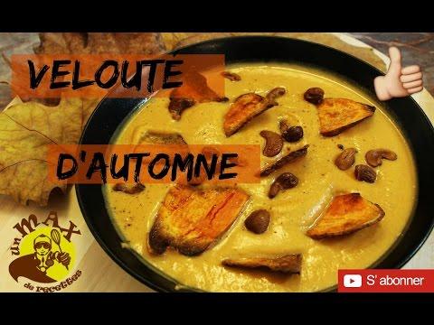 recette-vegan-:-velouté-d'automne-facile-rapide-et-gourmand-!!!!