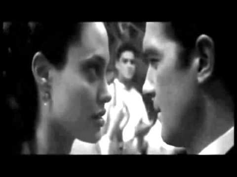 Armik  Tango   Flamenco  Angelina Jolie   Antonio Banderas