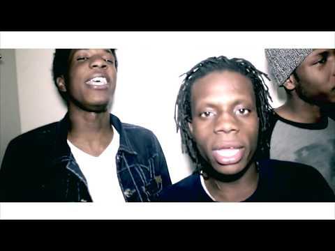 Lil Wop - Squad on Deck ft Boss Pablo, Big Adolf | @Mas_079 @LilWop17