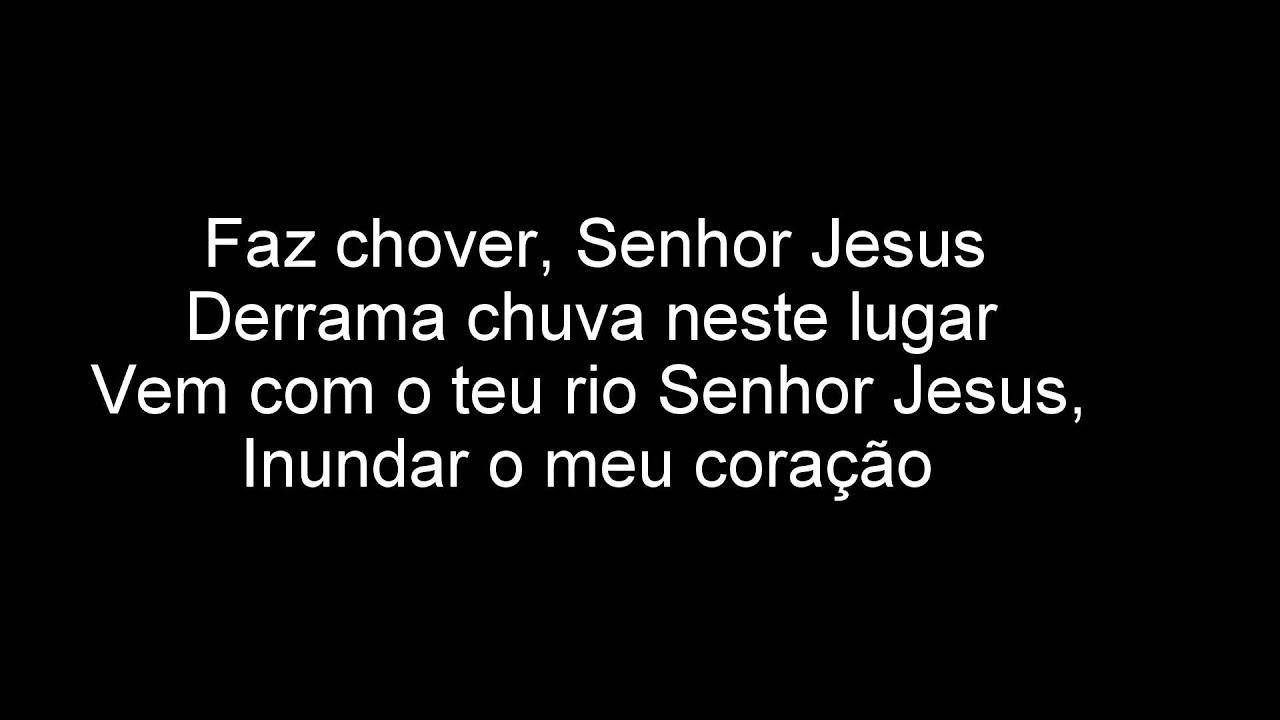 CD PLAYBACK CHOVER BAIXAR DO FERNANDINHO FAZ GRATIS