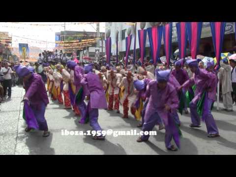 KASADYA- 2011 Iligan City