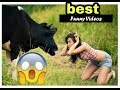 Best funny yourtube videos ever!!!