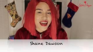 A Christmas Song For Shane Dawson