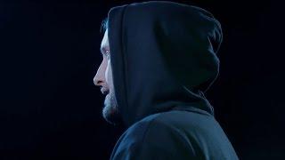 Teledysk: The Returners feat. Małpa - Sekrety