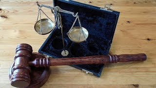 Gambar cover Unpaid overtime work and qualified theft | Ikonsultang Legal