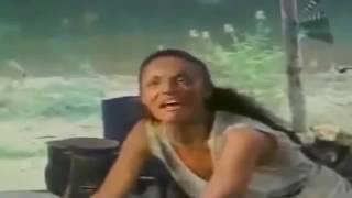 La choca pelicula mexicana