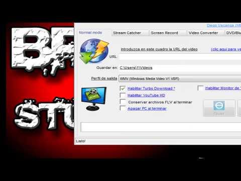 Free Download Usar Descargar Como Loquendo Sin