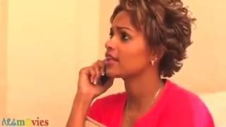Sebategnaw Sew (Ethiopian Movie)