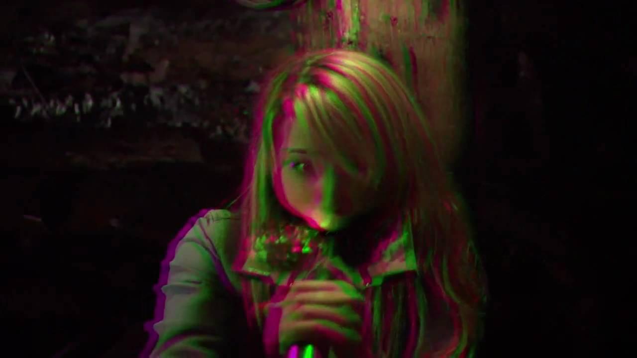 3D My Bloody Valentine HD
