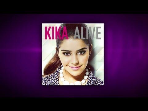 Kika Videos