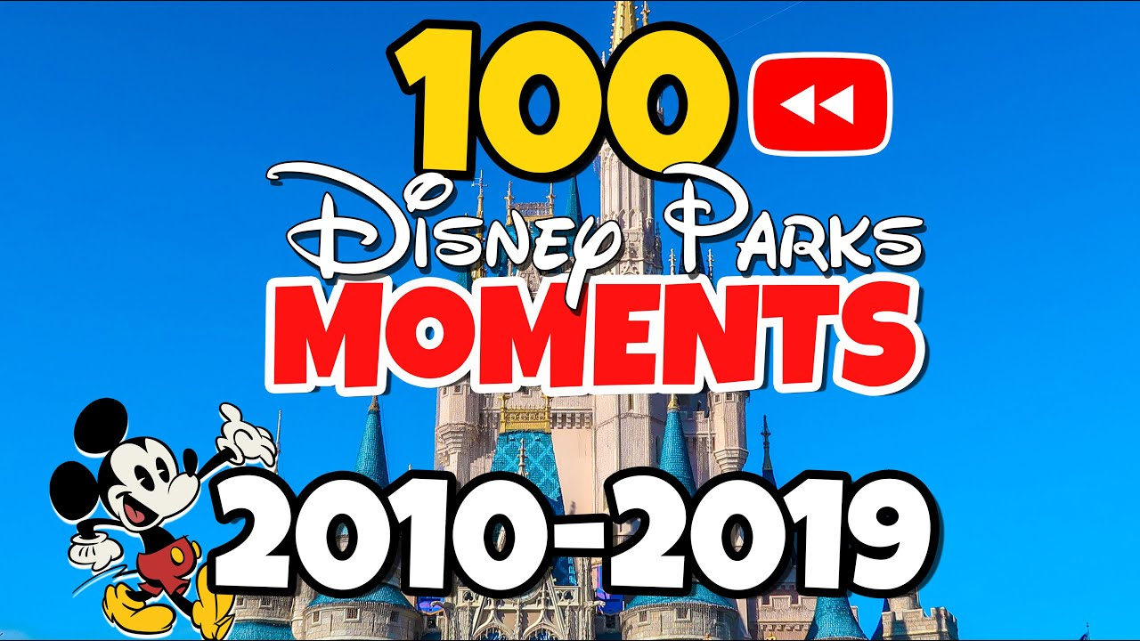 Roblox Disneylands Fantasmic Youtube Top 10 Fantasmic Bloopers Secrets Malfunctions Disney Fail Fantasmic Youtube