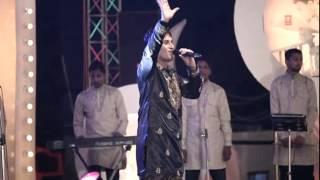 Nahio Rehnda Waqt Ikko Jeha | Debi Makhsoospuri \ Debi Live 5