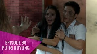 Download Putri Duyung - Episode 66