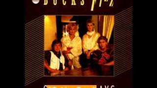 """Bucks Fizz - """"I Hear Talk"""" (album)"""
