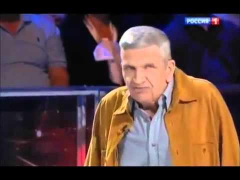 Картинки по запросу Жиды пытаются заткнуть и заговорить русского историка