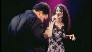 Ed Motta e Marisa Monte | These Are The Songs