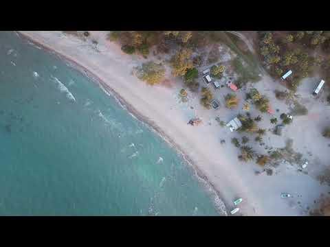 Casuarina Beach - Jafffna