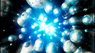 Creepy Universe Theories